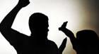 PM procura autor de ameaça e agressões contra ex-namorada