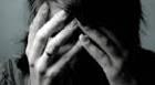 Mulher relata sofrer constantes agressões de ex-companheiro