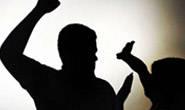 PM registra desavença entre pai e filha