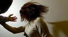 PM prende marido por agressão