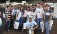 4ª Semana Agronômica do Uniaraxá foi um sucesso