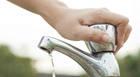 Copasa pede pacto social para reduzir o consumo de água