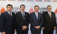 Copasa investirá mais de R$20 milhões no Alto Paranaíba
