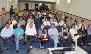 Programa Cultivando água Boa será implantado em Araxá