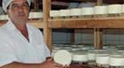 Revista destaca queijo artesanal produzido pelo araxaense Alexandre Honorato