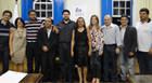 Associação da Imprensa Araxaense defende união entre comunicadores