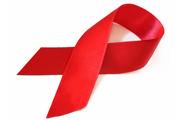 Em 30 anos, 608,2 mil pessoas foram infectadas pelo vírus da Aids no Brasil