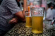Mais de 3 milhões morrem anualmente devido ao consumo nocivo do álcool, diz OMS