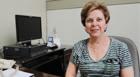 Alda Sandra entrega Desenvolvimento Humano com PCA reestruturado