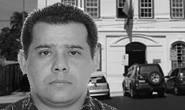 """Justiça indefere pedido liminar de Alexandre """"Irmãos Paula"""""""