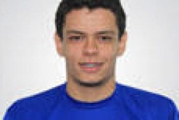 Alex Mineiro é campeão Paulista Juvenil de Vôlei pelo Campinas