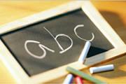 Dia Nacional da Alfabetização celebra o desvendar do mundo a partir das palavras