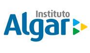 Instituto Algar doa mais de R$ 11 mil ao Conselho Tutelar da Criança e Adolescente de Araxá