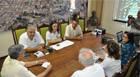 Grupo Algar doa R$ 16 mil para o Conselho Municipal da Criança