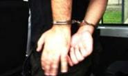 PM prende acusado de roubo no bairro Fertiza