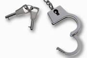 Não retorna do 'saidão' da prisão de Uberlância e é encontrado em Araxá