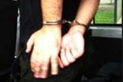 Câmeras flagram furto de barras de chocolate e autor é preso pela PM