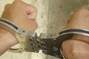 Polícia Militar prende homem que agrediu ex-namorada