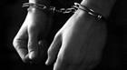 PM prende autor com materiais furtados de residência