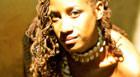 Americana Alissa Sanders é destaque na programação musical do Festival de Araxá