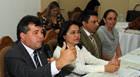 Araxá defende atualização do Estatuto do Idoso