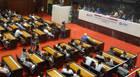 Eleição aberta vai definir Mesa da ALMG pela primeira vez
