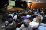 Novo portal da Assembleia Legislativa de Minas Gerais é lançado oficialmente
