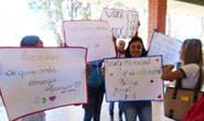 Estudantes da rede municipal participam da Olimpíada de Letras