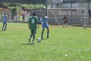 Alex marca três, e Guarani vence a quarta seguida