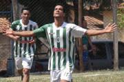 GEF supera Inter e assegura liderança antecipada do Amadorão