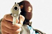 PM prende comerciante acusado de ameaças de morte