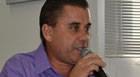 Sargento Amilton cobra conclusão das obras da sede da Apac