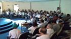 Governo libera R$ 1 milhão para associações microrregionais do Alto Paranaíba