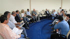 Recursos destinados às Associações Microrregionais vão garantir melhorias para os municípios mineiro
