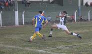Seleção de Araxá vence Seleção de Medeiros por 3 a 0