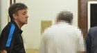 Polícia Civil chega a um novo suspeito de ter matado Ana Clara