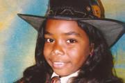 Menina de 11 anos está desaparecida desde quinta