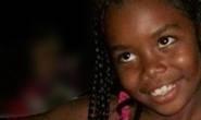 Polícia Civil interroga suspeito de matar Ana Clara