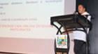 Araxá é contemplada por iniciativa de Alfabetização do governo federal