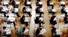 Araxá tem 7% da população analfabeta