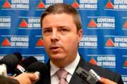 Anastasia destaca liberação de R$ 350 milhões para municípios mineiros