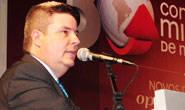 Governo vai repassar mais R$ 350 milhões a municípios