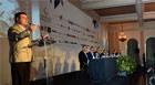 Em Araxá, Anastasia fala dos desafios para o crescimento do país