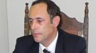 André Sampaio é exonerado da Secretaria de Assuntos Jurídicos