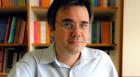 Professor lança livro sobre a ascensão profissional, social e política de Mário Palmério