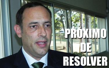 Prefeitura acata decisão da Justiça e tornará PCA totalmente público