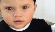 O primeiro aninho de Sophie Brunelli