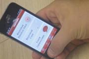 Aplicativo é a nova arma contra a dengue no Estado