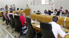 Vereadores aprovam doações de terrenos para instalação de empresas em Araxá