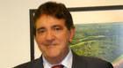Dep. Aracely indica R$ 3 milhões para a saúde de Araxá e região